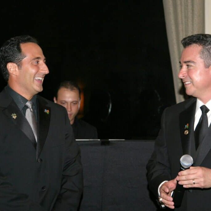 anthony j. russo jr. at 2007 2008 rotary international governor induct... 1024x683 1