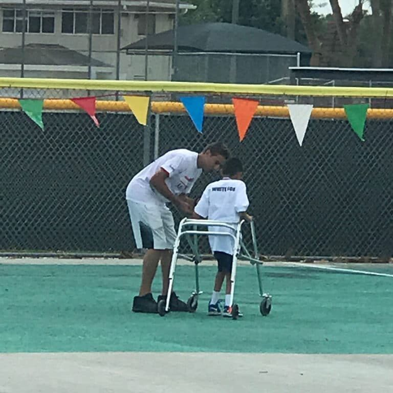 the miracle league of delray beach florida 768x1024 1